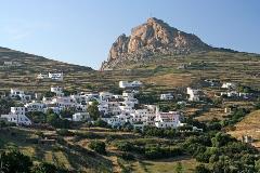 Greece-Tinos-Xobourgo-3651332