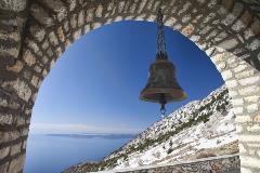 Χαλκιδική - Άγιο Όρος