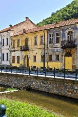 Greece-Florina City_58498240