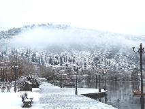 Greece-Kastoria1_1