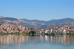 Greece-Kastoria_273669797