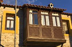 Greece-Kavala_GreekHouse_43915336