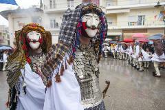 Greece-Naoussa_249596143