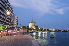 Greece-Thessaloniki_110468267