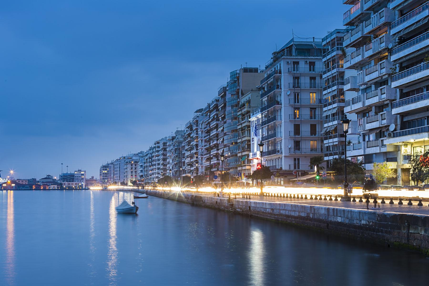 Greece-Thessaloniki_181897268