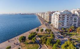 Greece-Thessaloniki_360316178