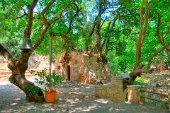 Greece-Agia Theodora-29766e2a37e979b18d18c428ff9c5aba-XL_1