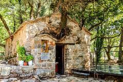 Greece-Agia Theodora_168513260