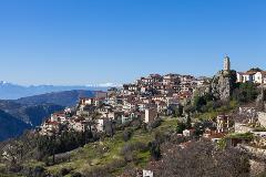 Greece-Dimitsana_124511980