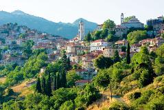 Greece-Dimitsana_38875087_1