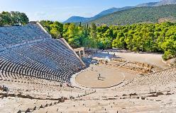 Greece-Epidavros_271310504
