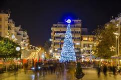 Greece-Kalamata_355351478