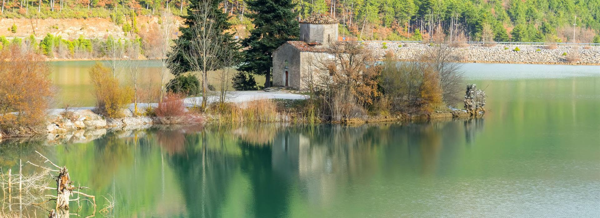doksa-lake_274816685