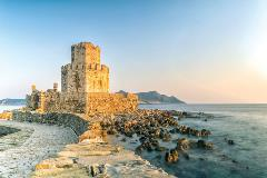 Greece-Methoni_784963537_1