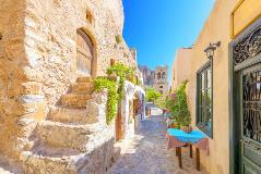 Greece-Monemvasia_158847914_1