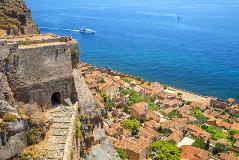 Greece-Monemvasia_159271463