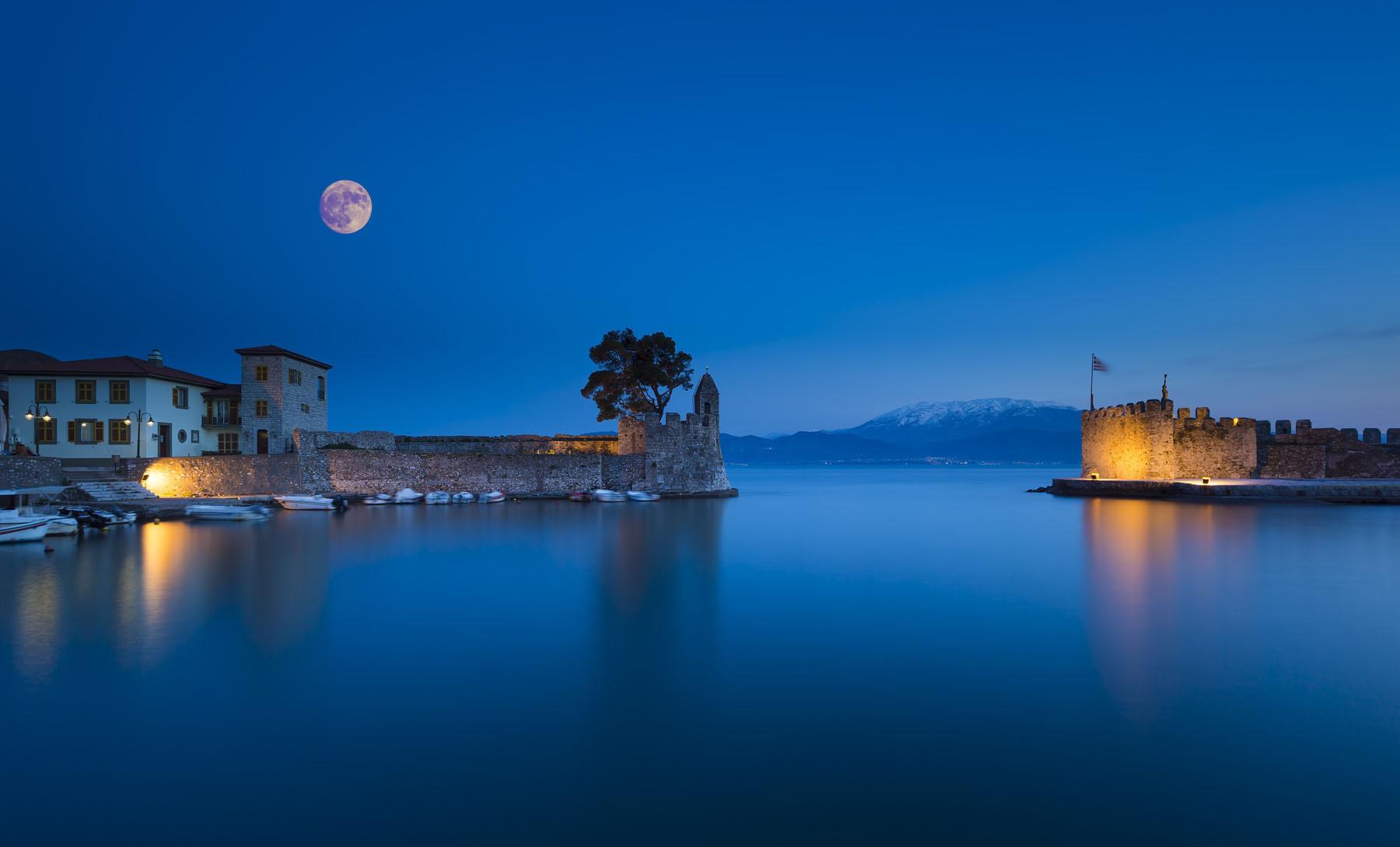 Greece-Nafpaktos_255060625