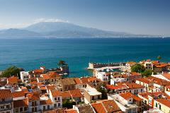 Greece-Nafpaktos_289912817