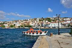 Greece-Pylos_161358320