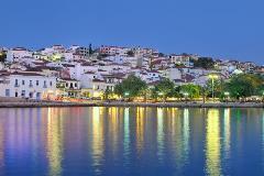 Greece-Pylos_80618377