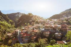 Greece_Stemnitsa_160486619