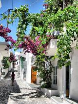 Greece_Skyros_5248287890_f7188f123f_o