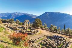 greece-delphi_342072737_1