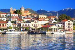 Greece-Galaxidi_195405905