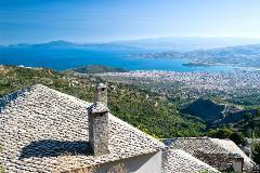 Greece-Pilion-MakrinitsaRoof_36229936_1
