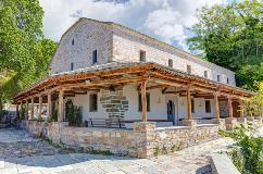 Vizitsa village, Pelion_499523107