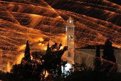 Χίος - Βροντάδος