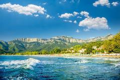 Greece-Thassos_499013785